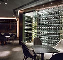 Riedel Room Hong Kong.jpg