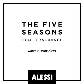 Alessi Five Seasons logo-01.jpg