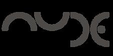 Nude+Glas+Logo+Logo.png