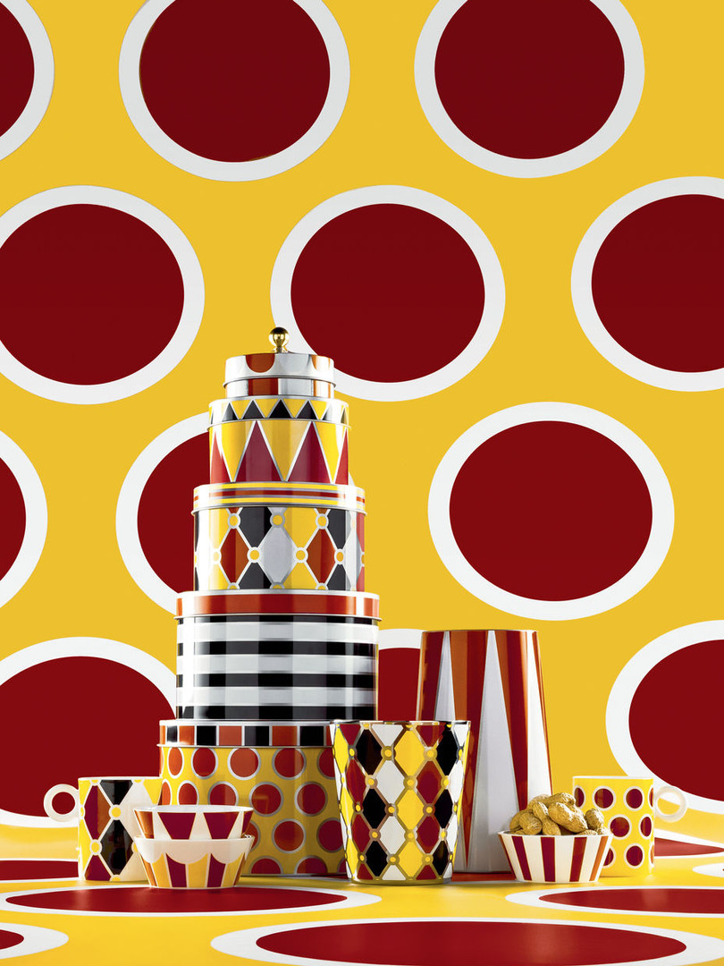 0003_Circus_composition_phWanders3_300dp