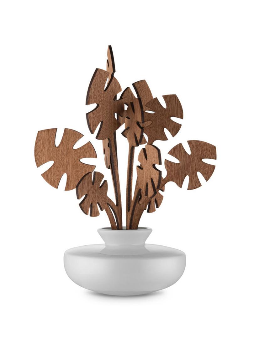Leaf fragrance diffuser - Hmm.jpg