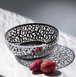 Cactus Fruit Bowl by Marta Sansoni