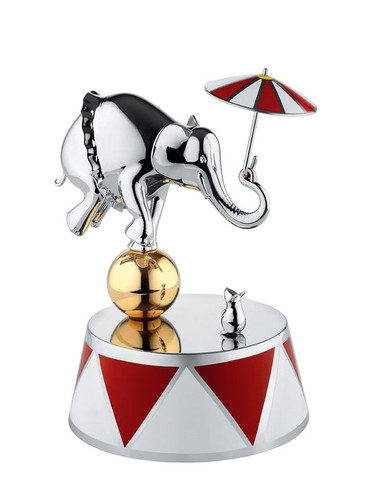 Alessi-The-Ballerina-Spieldose-Limited-E