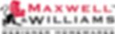 Maxwell and Williams Homewares Logo.png