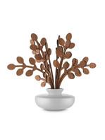 Leaf fragrance diffuser - Brrr.jpg