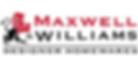 Maxwell Williams tableware and chinaware Hong Kong