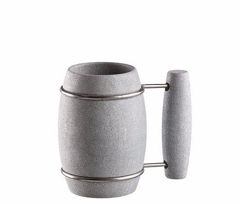 Hukka Design Seideli Beer Mug