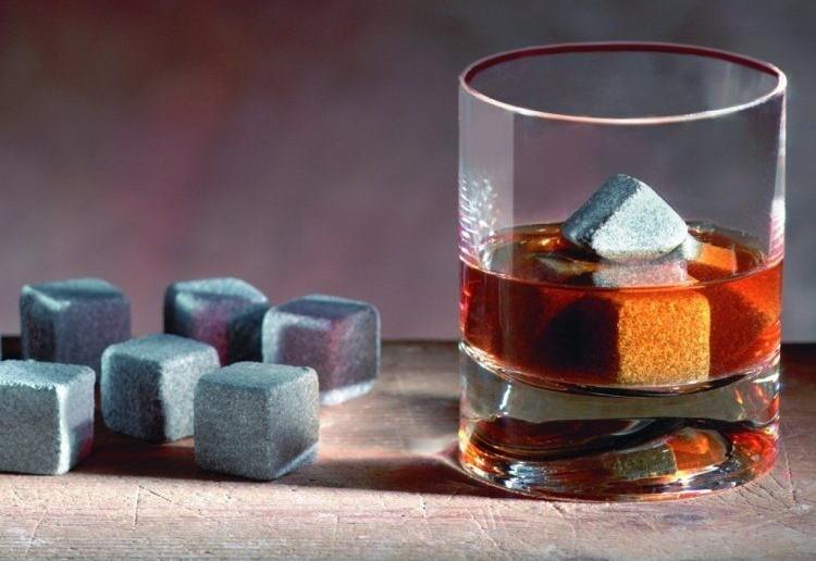 hukka-whiskyset_orig.jpg