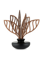Leaf fragrance diffuser - Shhh.jpg