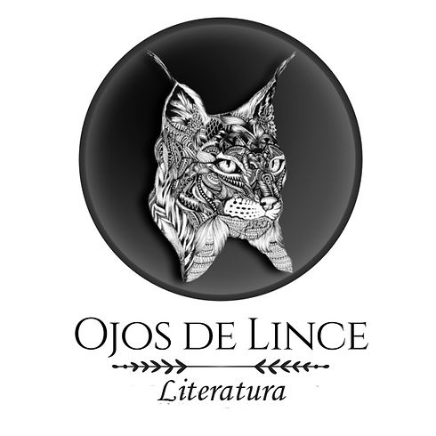 OJOS DE LINCE LITERATURA.jpg
