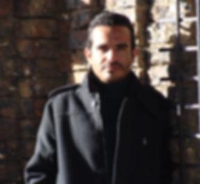 imagen perfil_edited.jpg