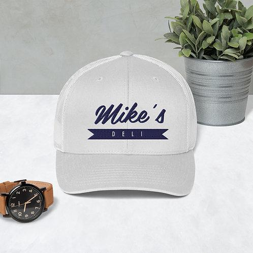 Mike's Cap