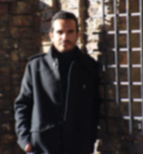 imagen perfil.jpg