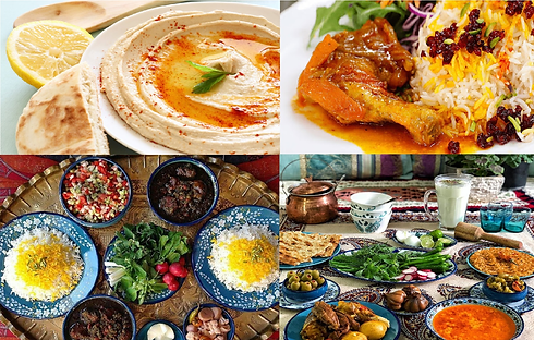 Menu iranien Multi.png