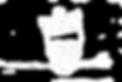 Skull Logo white.png