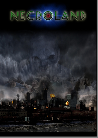 Necroland%20dvd-insert-template%20layout