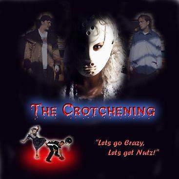 Crotchening.jpg