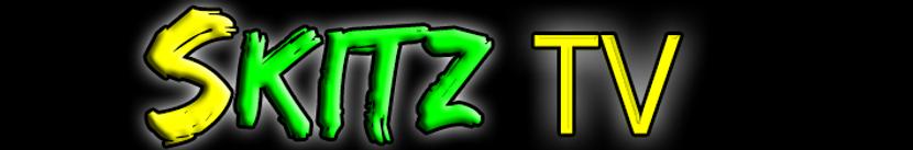 Skitz TV logo.png
