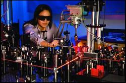 nanotech development