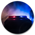 military cops logo updated.png