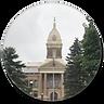courthouse_mason_1.png