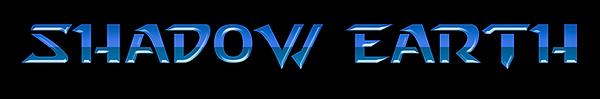 Shadow Earth Logo.png
