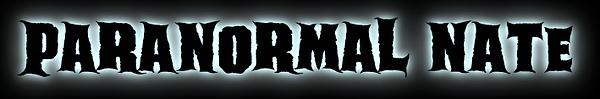 Paranormal Nate logo.png