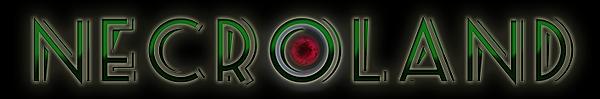 Necroland Logo.png