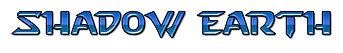 Shadow Earth Logo new.jpg