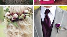 This Seasons Wedding Trends