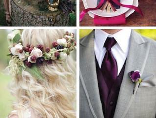 This Seasons Wedding Trends