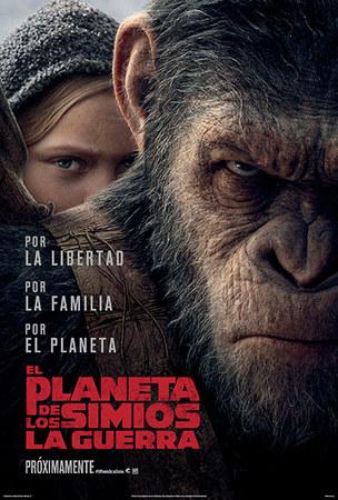 el-planeta-de-los-simios-la-guerra