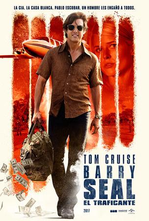 barry-seal-el-traficante