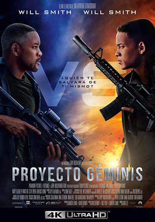 proyecto-geminis-4k