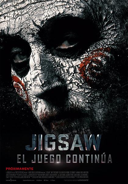 jigsaw-el-juego-continua