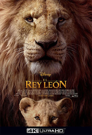 el-rey-leon-2019-4k