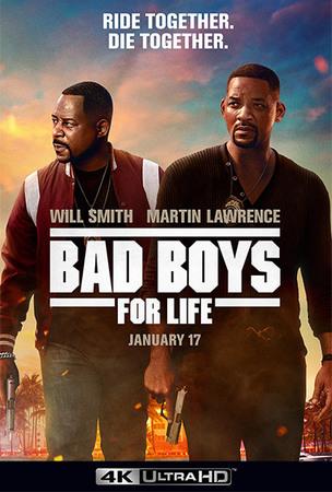 bad-boys-for-life-4k