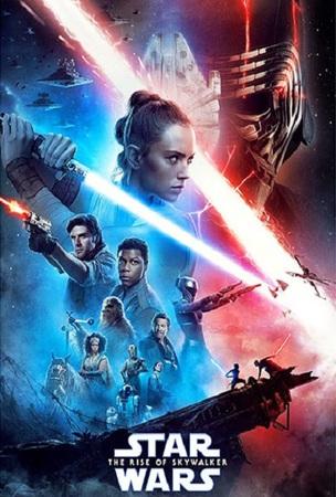 star-wars-the-rise-of-skywalker-4k