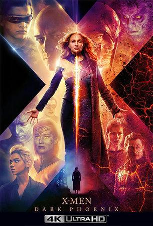 x-men-dark-phoenix-4k