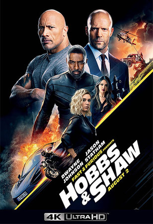 fast-and-furious-hobbs-and-shaw-4k