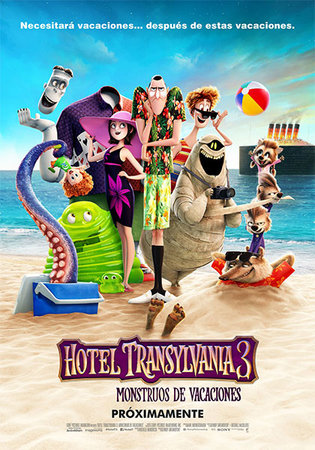 hotel-transylvania-3-monstruos-de-vacaci