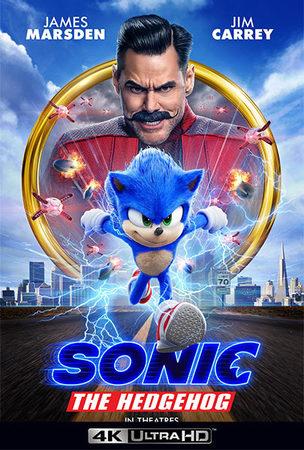 Sonic_La_película_(2020)