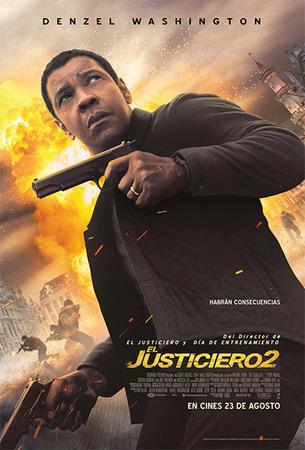 el-justiciero-2