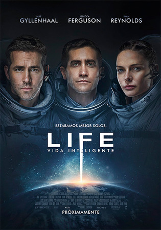 life-vida-inteligente