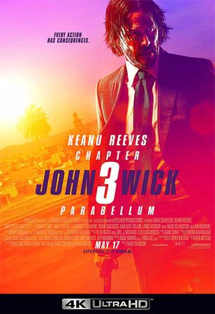 john-wick-3-parabellum-4k