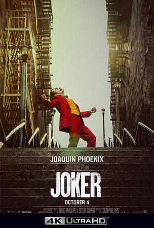 joker-4k