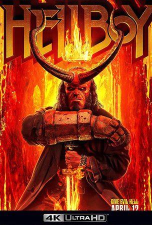 hellboy-4k