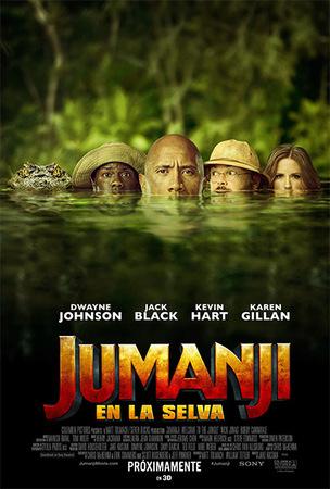 jumanji-en-la-selva