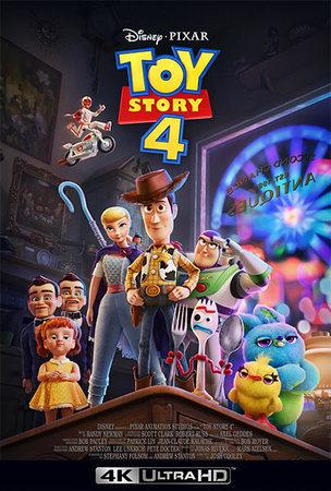 toy-story-4-4k