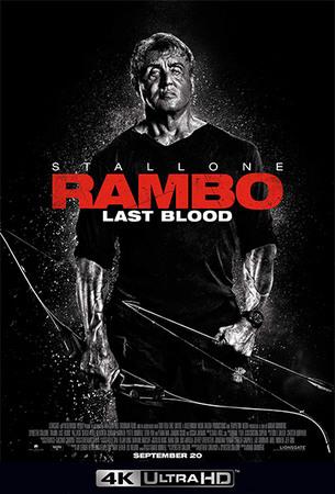 rambo-last-blood-4k